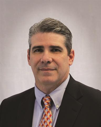 John Stephens, EFG Companies