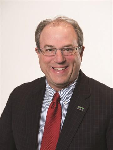 Brian Maas