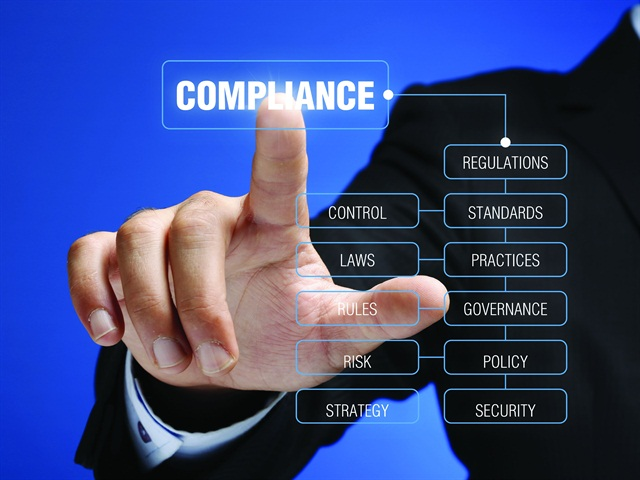 Image result for Regulatory Compliance Training