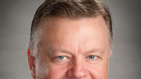 Mike Melby, GWC Warranty