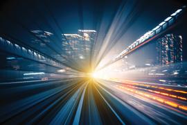 Bridging the Digital GAP