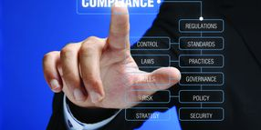 4 Steps to CFPB Compliance