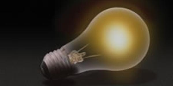 F&I = Future-Oriented & Innovative
