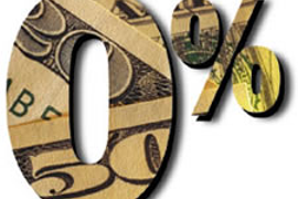 Leasing in the Wake of Zero Percent Finance