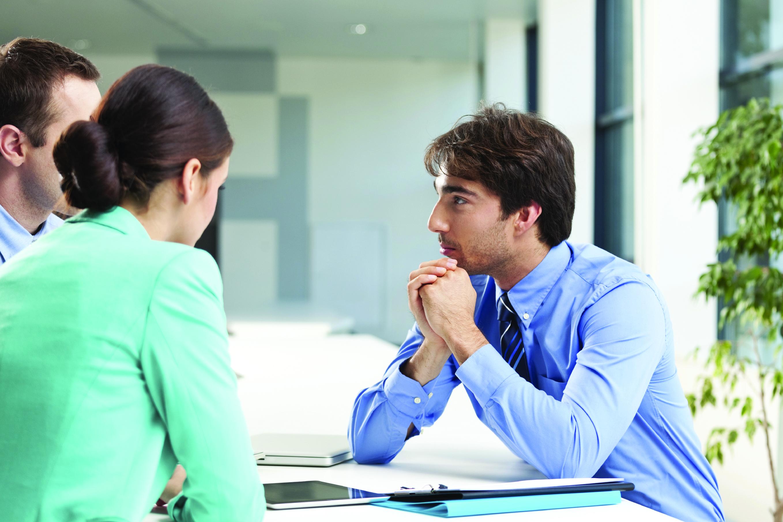 10.5 Ways to Create Customer Interest