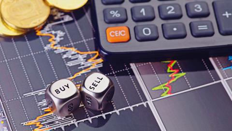 Predicting the Next Recession