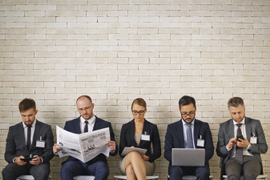 6 Ways to Hire  for Success