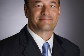 Autologic Diagnostics Names New National Sales Manager
