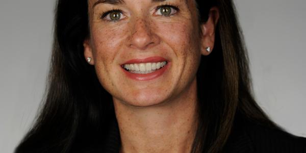 Ally Financial Names Successor to Retiring CFO Chris Halmy