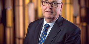 President of RouteOne Canada to Retire