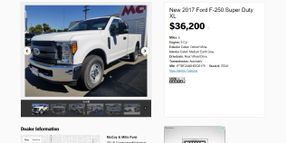 Hearst Autos Releases Two New 'Car and Driver' Shopping Tools