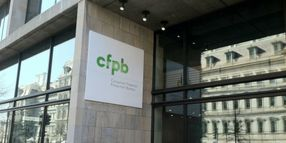 State AGs Urge U.S. Senate to Reject Resolution to Block CFPB's Arbitration Rule