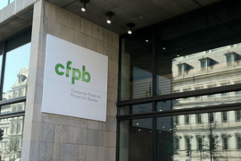 Judge Again Rules in Favor of Trump in Battle for Control of CFPB