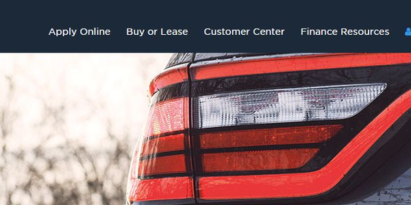 Fiat Chrysler to Establish Captive Finance Company