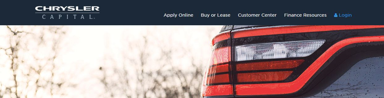 Chrysler Capital Finance >> Fiat Chrysler To Establish Captive Finance Company F I
