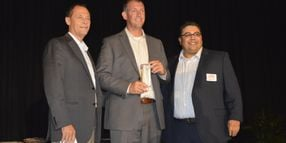 Davis-Moore Automotive Named F&I Dealer of the Year