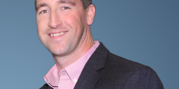Auto/Mate Promotes Dave Druzynski to Chief People Officer