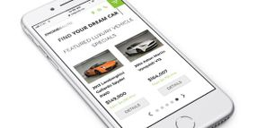 DealerSocket Unveils Next-Generation Website Platform