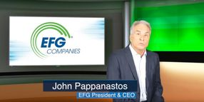 EFG Companies: Dealers Must Embrace Industry Paradigm Shift