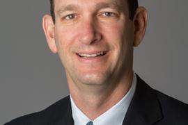 Cox Names Eric Jacobs Senior Vice President of Corporate Development