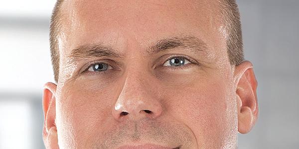 Crowe Horwath Plans Tax Reform Webinar