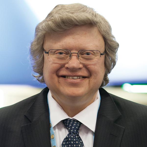 Randy Henrick Joins Mosaic Compliance Services
