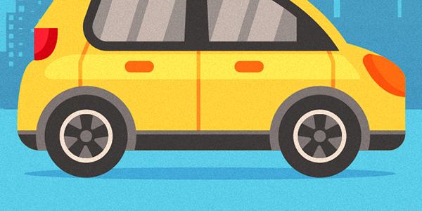Study: Used Car Profit Gap Closing