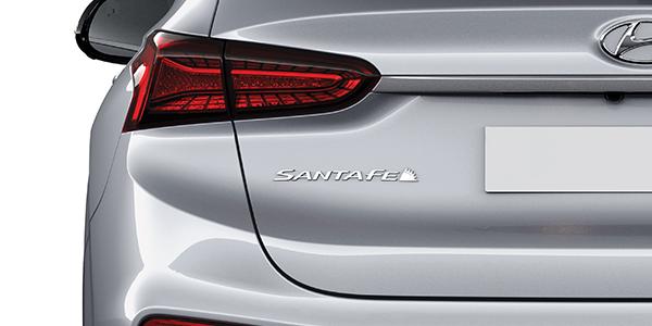 Hyundai Lists CPOs for Sale on Carfax Website