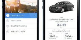 AutoGravity Surpasses 1,000-Dealer Mark