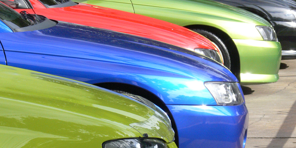 Morgan Stanley: Used-Car Values Could Fall by 50%
