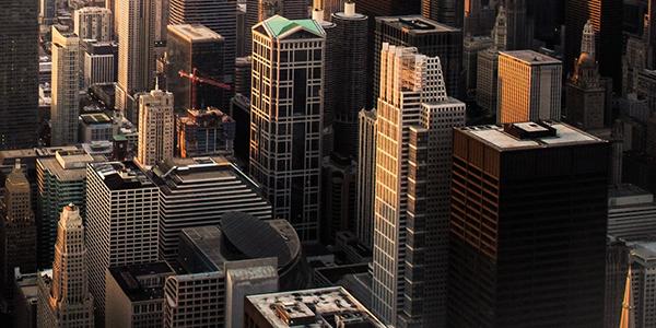 Chicago Dealers, Harper College Partner for Apprentice Program