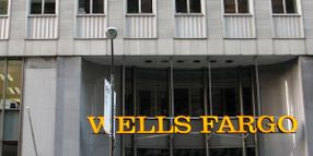 Wells Fargo Faces $1 Billion Fine for Mortgage and Auto Insurance Issues