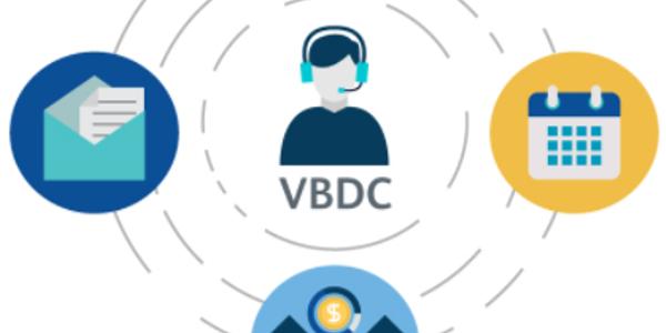 Search Optics Launches Virtual BDC