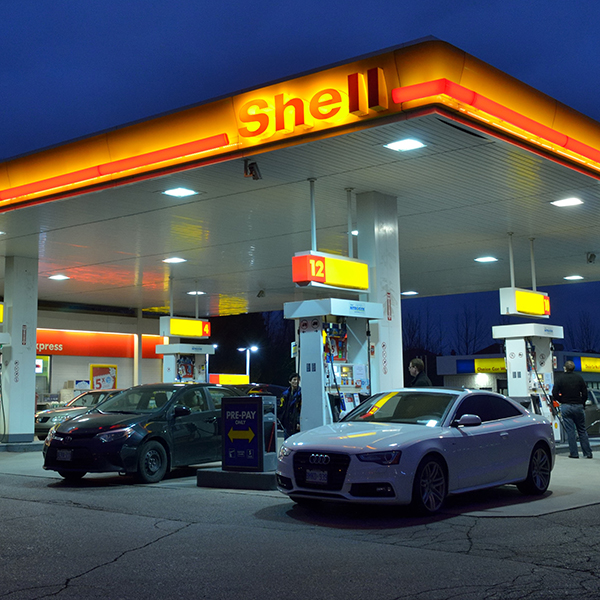 US Fuel Prices Appear to Stabilize