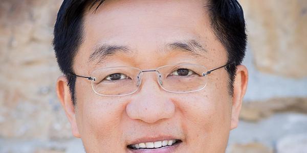 AUL Brings in Assurant's David Chang as CFO