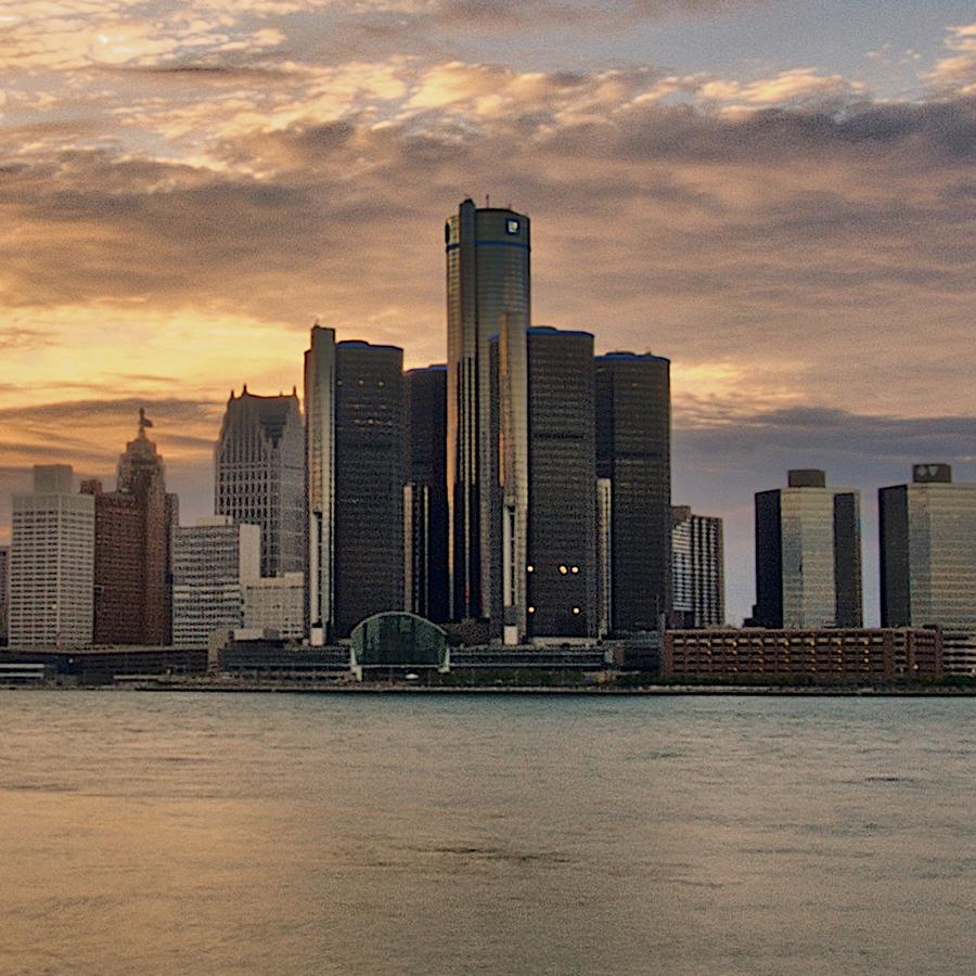 Michigan Leads Nation in Repair Affordability
