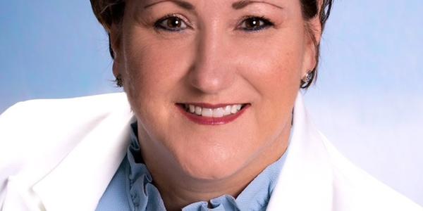 Cox Names Marianne Johnson CPO
