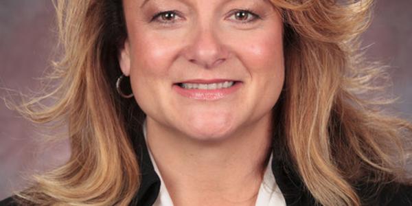 GWC Warranty Promotes Pratt to VP