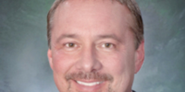 Everhart Joins Auto/Mate as Western Sales Manager