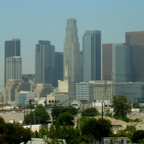 Lithia Adds $1 Billion Downtown Los Angeles Auto Group ...