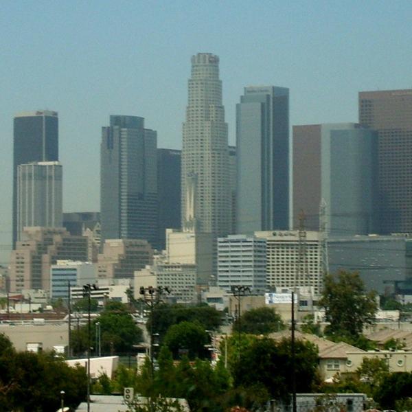 Lithia Motors Medford Oregon: Lithia Adds $1 Billion Downtown Los Angeles Auto Group