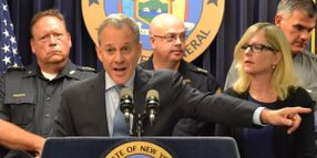 'Total Loss Protection' at Center of NY Dealer's $298K Settlement With State AG