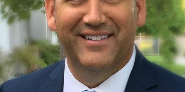 Davis Appointed GM at ADESA Phoenix