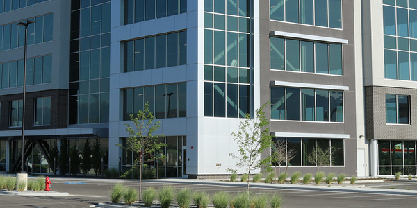 Dealertrack Set to Unveil New Utah Office