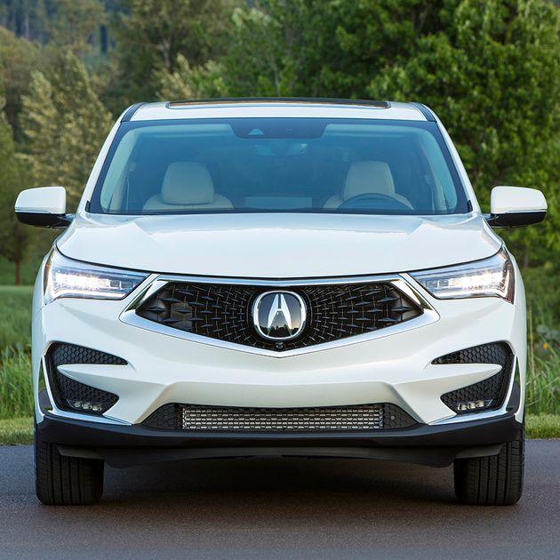 Jumpstart: Jeep, Ford, Acura Drive Summer Traffic