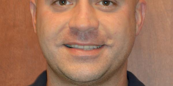 CNA National Names Keith Mahoney CDO