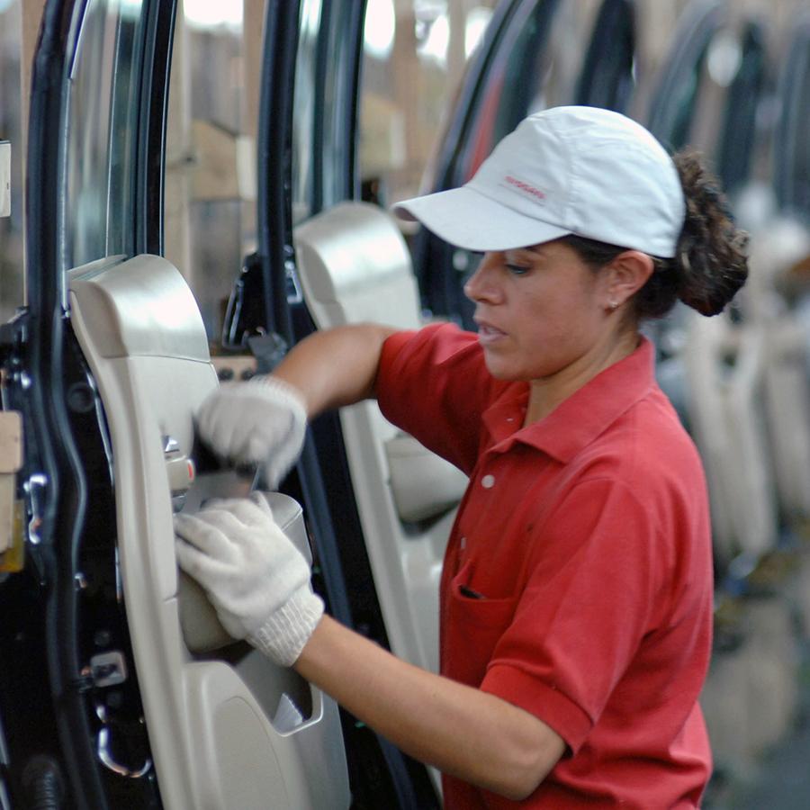 Dealer Poll: Tariffs Are Bad for Business