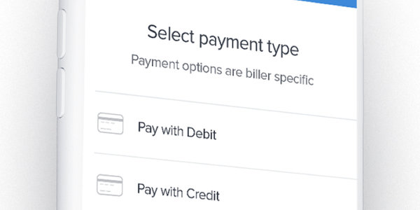 PayNearMe Launches Mobile-First Payment System
