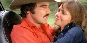 Burt Reynolds Collection Goes to Auction