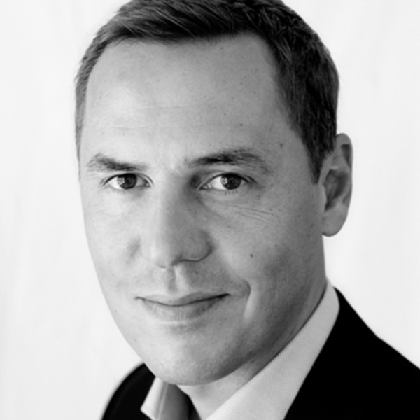 JD Power Appoints King Head of Data and Analytics